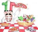 cucina_italiana.jpg