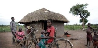 uganda_disabilities_1.jpg