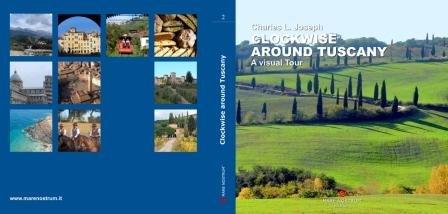 tuscany_copertina24052010_edited_1.jpg
