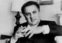 Federico_Fellini_thumb_250x187_157__1_.jpg