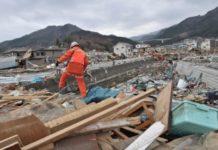 sismo-en-japon_323x216