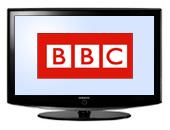 tv bbc