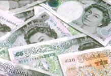 Fast Tax Refund service