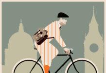 tweed_run_london_2011