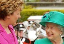 Queens_visit_to_Ireland-450x350