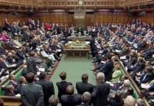 parlamento_inglese