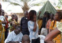 IvorianRefugeesInLiberia-IRIN