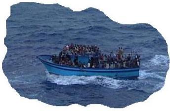 immigrati_respinti