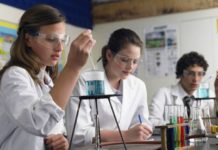 Science-students-007