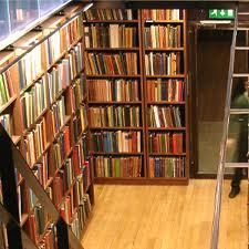 Londonlibrary