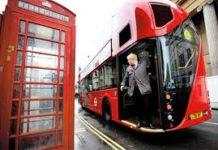 nuovi_bus