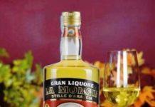 gran_liquore_la_morgia