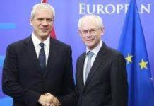 president_European