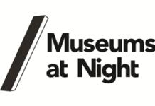 night_musium