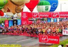 marathon_London