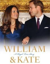 william_kate_wedding__