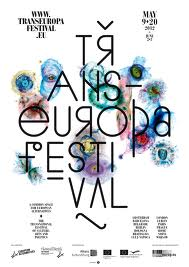 Transeuropa_Festival