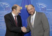 EP_president