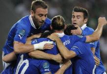 Italy-vs-Ireland-008