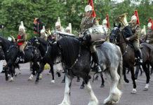 Jubilee_procession