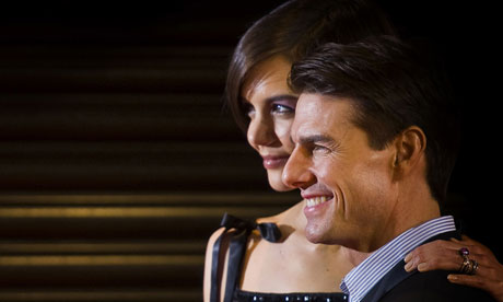 Tom-Cruise-and-Katie-Holm-008