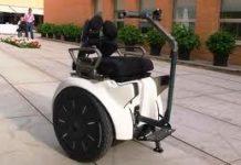 Genny_Mobility1