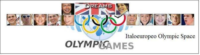 banner_olimpiadi