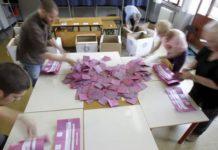 elezioni 2