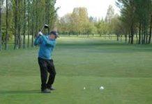 golfuk