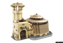 o-JABBAS-PALACE2-570