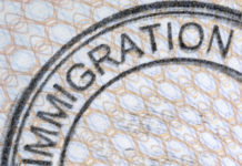 ImmigrationStampBest-iStock 000006788643XSmall