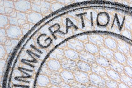 ImmigrationStampBest-iStock 000006788643XSmall