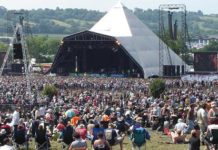 glastonbury-pyramid-stage
