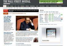 Berlusconi-The-Wall-Street-Journal