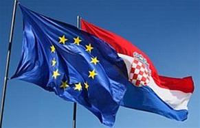 croazia-ue