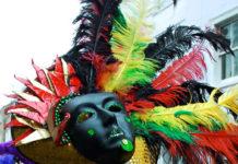 notting-hill-carnival-20