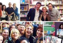 italianbookskpo