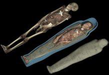 mummi1