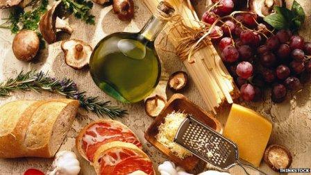 italiafood