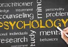 psicology