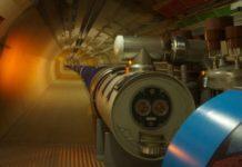 cern neutrino-1