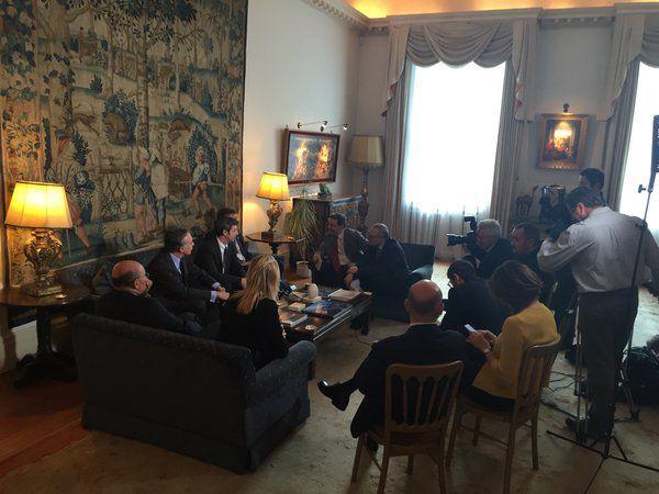 2016 05 12 punto stampa orlando e cantone ambasciata