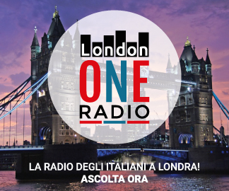 Image result for BEYOND LONDON ascolta