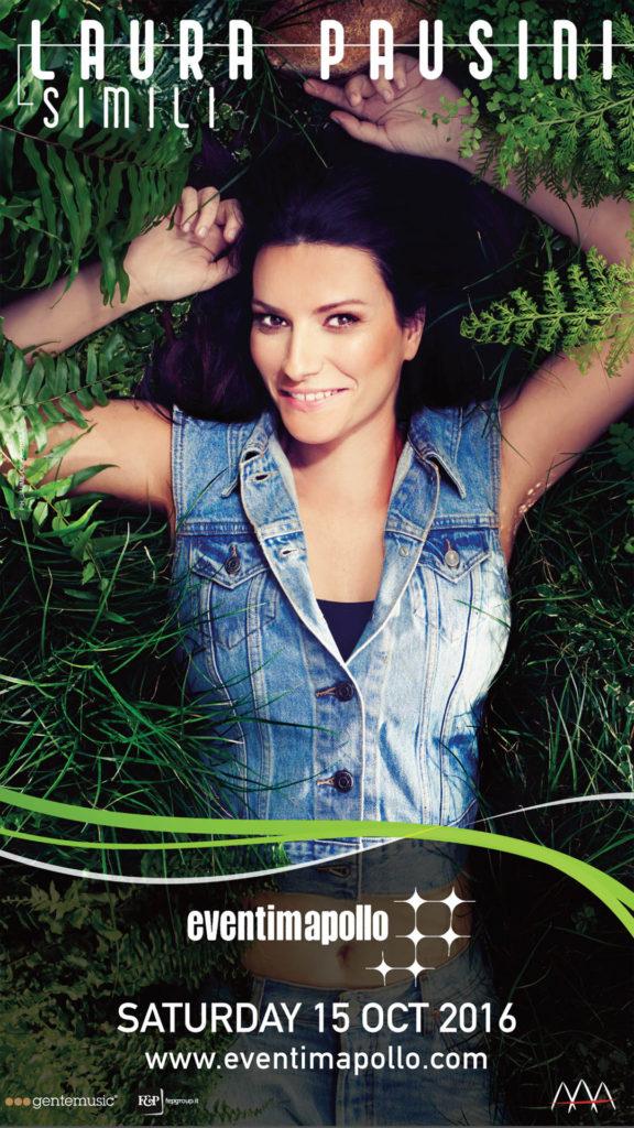 Laura Passini 1080x1920 RGB