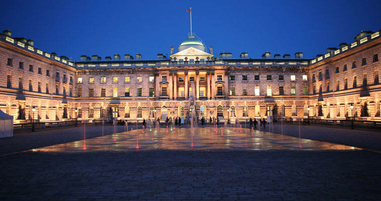 somersethouse.co.uk