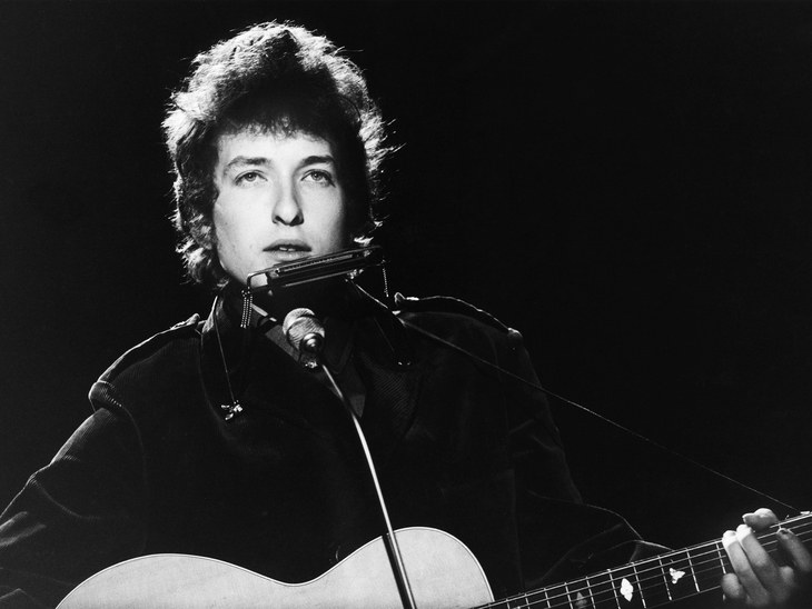 bobdylan_ta_gettyimages-85002478