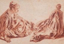 Key_42___Two_Studies_of_a_Woman_Seated_on_the_Ground__c._1715_16___Copia.jpg