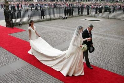 Royal-Wedding-Kate-Middle-004